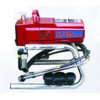 Airless Paint Sprayer(Best Quality and Good Price) Manufactures