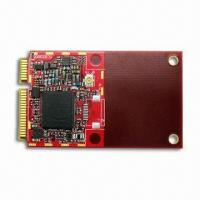 PCI DVB-T TV Tuner Card, Suitable for Laptop PC, Supports Digital TVSD and HDTV Manufactures
