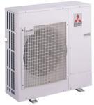 air source heat pump Manufactures