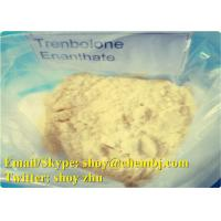 Buy cheap 965-93-5 Breast Cancer Treatment Trenbolone Powder Methyltrienolone Metribolone from wholesalers