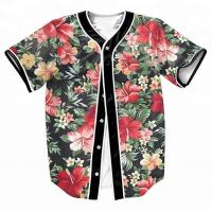 USA baseball jersey baseball uniforms sublimated baseball jersey Manufactures