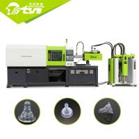 China Silicone Baby Nipple LSR Injection Molding Machine Automatic 12.1KW for sale