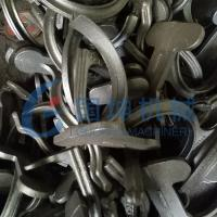 China Iron Casting Parts Factory in Ductile Iron, Gray Iron sand casting Manufactures