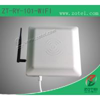 Mid-range UHF RFID Reader/writer (Product Type : ZT-RY-101-WIFI),860~960 MHz or customized Manufactures