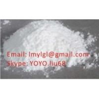 CAS 72-63-9  Legal Oral Anabolic Muscle Building Steroids Dianabol / Methandienone Powder Dianabol / Dbol Manufactures