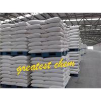 99% Flakes Caustic Soda Manufactures