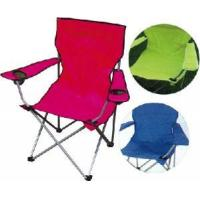 Camping Chair (XT-C040) Manufactures