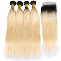 100% remy Unprocessed Full Head curly human hair extensions For White Women Manufactures