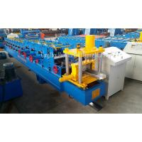 Z Purlin For Sale Building Material Stee...