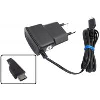 China water resistant micro mobile DC5V usb travel charger with 1200mAh/2300mAh on sale