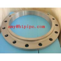 ASTM A350 LF1 flange Manufactures