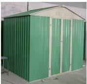 garden shed for sale (TKA6
