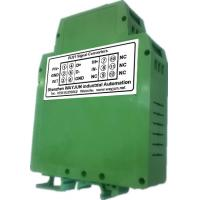 Buy cheap 4-20mA to RS485 Converter AD Converter 0-5V to rs232 with Modbus 12bits WAYJUN from wholesalers