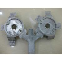 China Investment Aluminum Die Casting Parts Lower Volume For Ships Equipment on sale