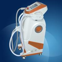 China 2000W Eyebrows / Chin Laser Diode Laser Facial Hair Removal Machine 810nm  on sale