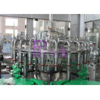 Fruit Juice Processing Equipment Manufactures