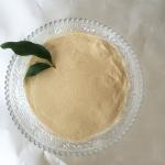Amino Acid Powder 60% Manufactures
