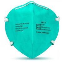China Niosh Anti- coronavirus  Respirator N95 face mask US standard  good price  hot sale  to  United states  of American for sale