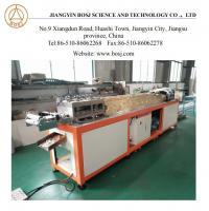 China Light Gauge Steel Stud Omega Purlin Framing Roll Forming Machine on sale