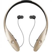 Buy cheap Wholesale Bluetooth Stereo Sport Headset  HBS900 from wholesalers
