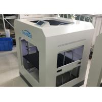 Buy cheap Large Size Industrial 3D Printing Machine High Temperature 0.05mm Presicion D600 from wholesalers