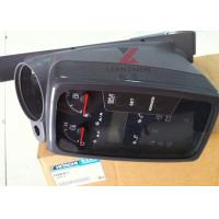 4488903 Monitor For HITACHI ZAX200-1  excavator electric parts electric monitor Manufactures
