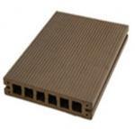 Engineered WPC Outdoor Flooring  Manufactures