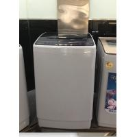 Purple Plastic Top Load Large Capacity Washing Machine 10kg Automatic  Free Standing Manufactures