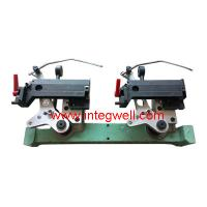 Varitex / Bonas Spare Parts - Weaving Head Manufactures