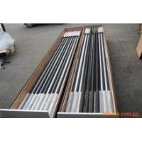China STA 2013 Super Quality Silicon Carbide Heater on sale