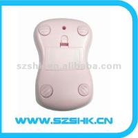 foot massager03.jpg