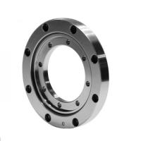 SX011818 china crossed roller bearing manufacturer