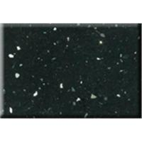 China Artificial stone on sale