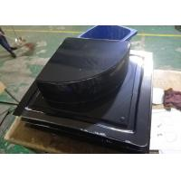Large and Thick abs thermoplastic vacuum forming products vacuum forming Manufactures