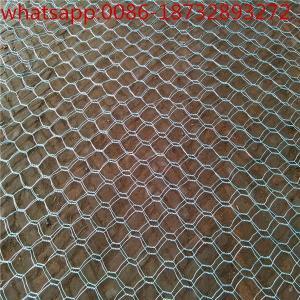 China gabion/gabion box/gabion baskets/ gabions/ gabion wall/gabion cages/gabion stone/gabion retaining wall on sale