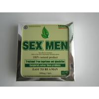 Wholesale Sex men best sex enhancer capsule Manufactures