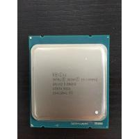 China Intel Xeon 6 Core Processor E5 1650 v2 12M 3.50 GHz SR1AQ Integrated Floating Point Unit on sale