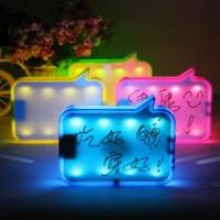 Flashing LED Writing Board Manufactures