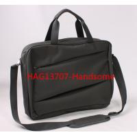 Top quality polyester man bags briefcase-HAG13707 Manufactures