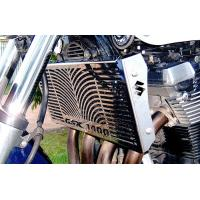 HINO W04D oil cooler cover Manufactures
