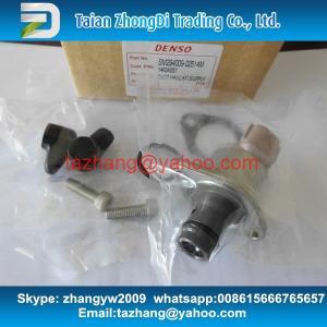 Denso original Pressure Regulator 294009-02514 for Mitsubishi 1460A037/ 294200-0360 Manufactures