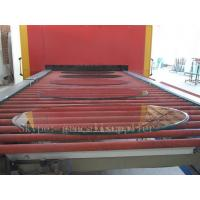 3-19mm china factory cheap density Toughened Glass for table Manufactures