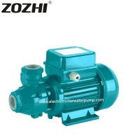 China 0.4-2.2Hp Power Peripheral Water Pump KF Series Vortex Type 2850Rpm Speed ZOZHI on sale
