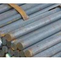 GB 3Cr2MnNiMo / DIN 1.2738 / AISI P20+Ni mold steel round bar Manufactures