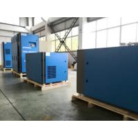 Energy Saving VSD Oil Free Compressor With High Efficiency Scroll Host Manufactures