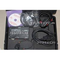 ISUZU EMPS3 Heavy Duty Truck Diagnostic Scanner Update Electronic Control Units Manufactures