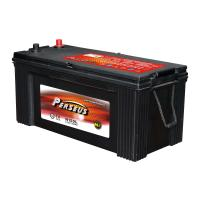 12V150AH MF car battery/truck battery/vehicles battery On sale Manufactures
