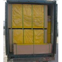 Quality TABLEROS TRICAPA Three Ply Shuttering Panels for Formwork for sale