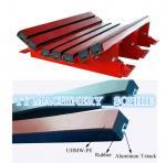 impact resistance hdpe bar Manufactures