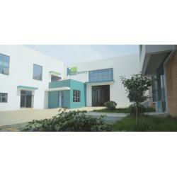 China Suzhou Beikaer  International Trading Co., Ltd.for sale